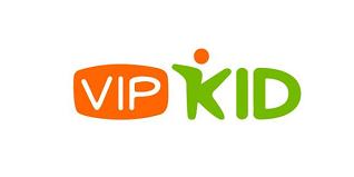 头部企业·VIPKID